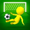 Cool Goal! iPhone / iPad