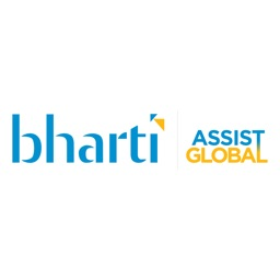 Bharti Assist Care