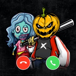 Scary Call