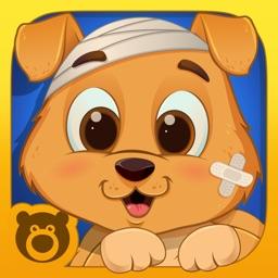 Puppy Doctor - Unlocked