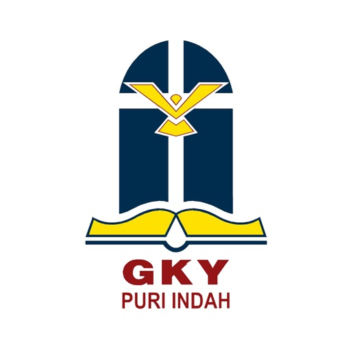 GKY Puri