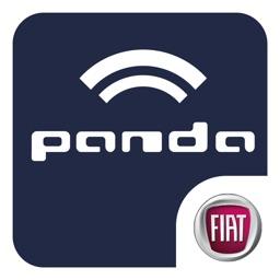 Panda Uconnect