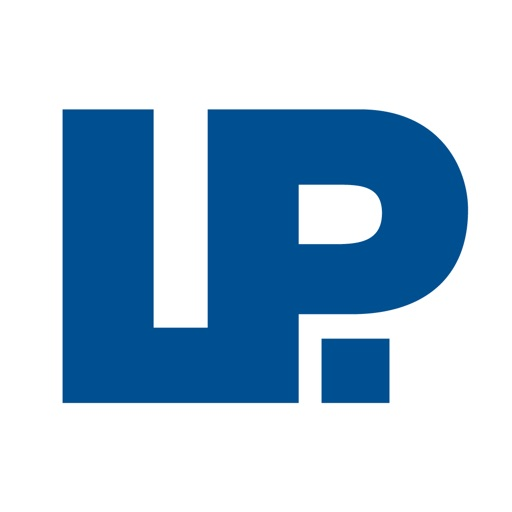 LEBENSMITTEL PRAXIS E-Paper
