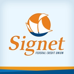Signet FCU Mobile Banking