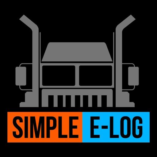 Simple E-Log