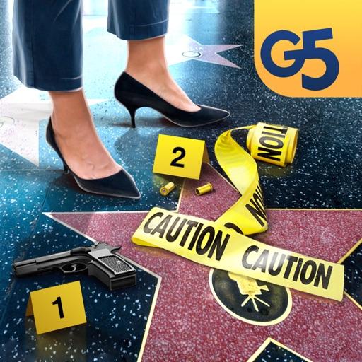 Crime Mysteries™: Три в ряд