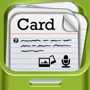 Flashcards Maker Pro icon