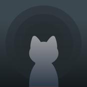 Find Ip Public Wifi app review