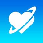 Loveplanet - Знакомства Рядом icon