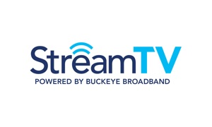 StreamTV Powered by Buckeye