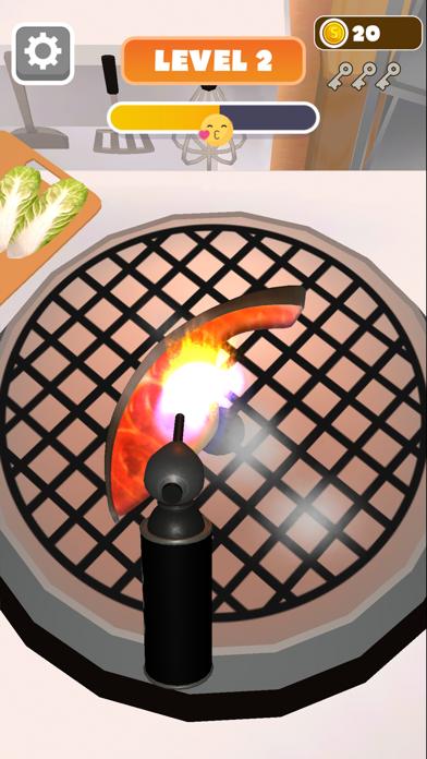 Master Grillのおすすめ画像9