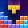 テトリス テトロンブロックパズルクラシック - iPadアプリ