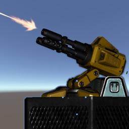 PVO - Air Defense