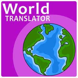 World Translator Lite