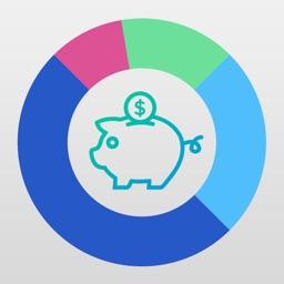 Home Budget Expense Account
