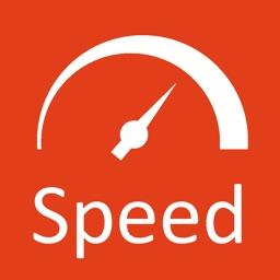 Speed Units Converter