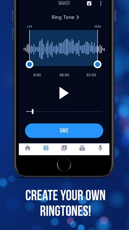 Mellodia screenshot-3