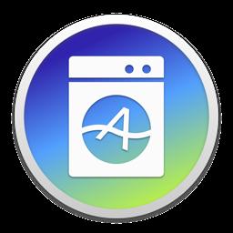 Ícone do app Clean Text