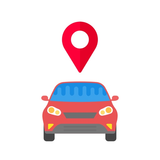 Car Finder & tracker Automatic
