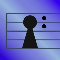 KeyScore - Sheet Music