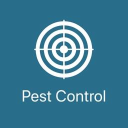Weblabs Pest Control