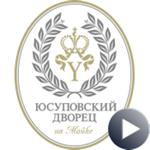 ЮД.Аудиогид на пк