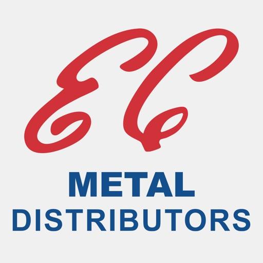 East Coast Metal Distributors