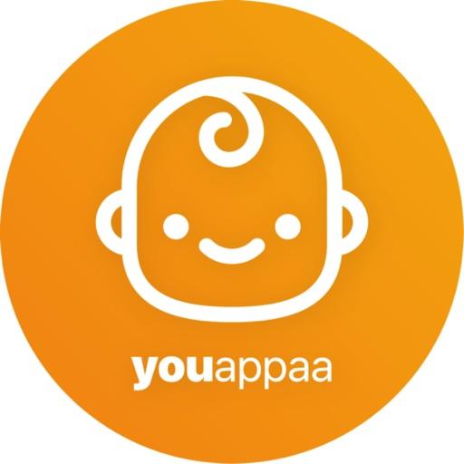 YouAppa