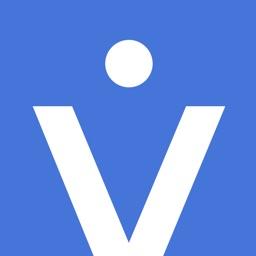vCita Mobile CRM