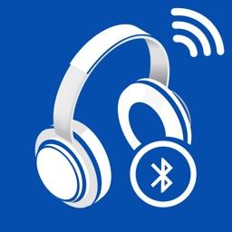 Find My Headphones & Earbuds+