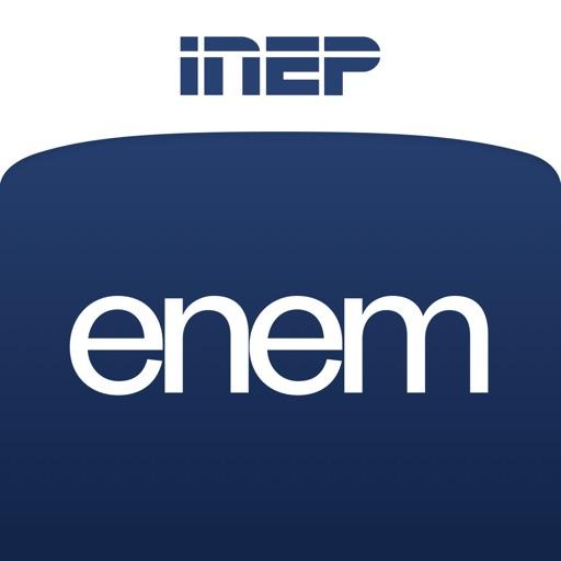Baixar ENEM - 2018 para iOS