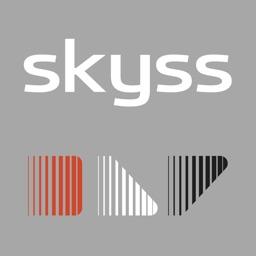 Skyss Reise