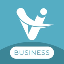 Vconsol Business