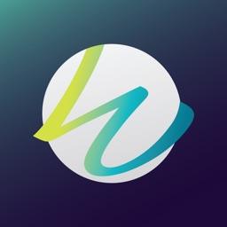Wexym - Việc làm & Tuyển dụng