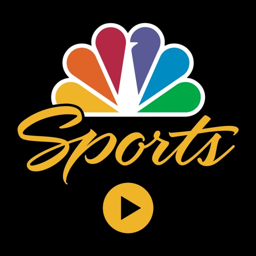 The NBC Sports Live Extra App Lets You Watch All the Sochi Winter Olympic Events You Want on Your iPad or iPhone