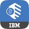IBM Security Access Request