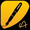 アルファポリス小説投稿 スマホで手軽に小説を投稿しよう! - iPadアプリ