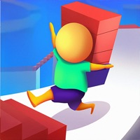 Stair Run Hack Resources Generator online