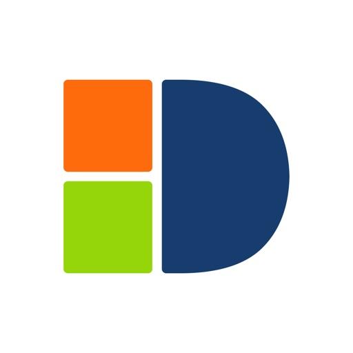 DCM Direct
