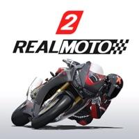 Real Moto 2 free Resources hack