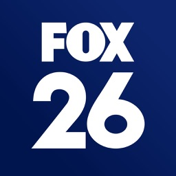 FOX 26: Houston News & Alerts