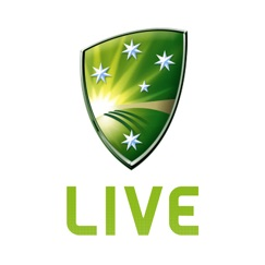 Cricket Australia Live app tips, tricks, cheats