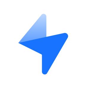 Circuit: Route Planner ios app