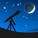 icone SkySafari 6 Plus