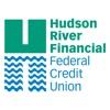 Hudson River Financial Mobile
