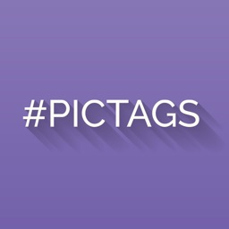 PicTags: Smart Hashtags