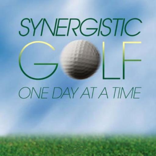 Synergistic Golf