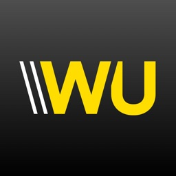 Western Union® Money Transfer