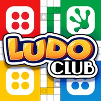 Ludo Club - Fun Dice Game free Coins and Gold hack