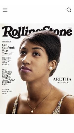 Rolling Stone Pdf Free